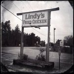 Lindy's Chicken