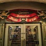 Bavarian Bistro & Barの写真