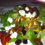 Ruth's Chris Harvest Salad