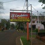 El Cordobés Parrilla Restaurante Foto