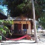 Photo de Mae Haad Beach View Resort