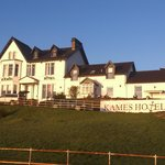 The Kames Hotel