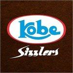 Kobe Sizzlers!!