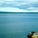 Great Lake Sacandaga