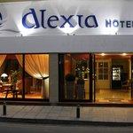 Foto Alexia Hotel Apartments