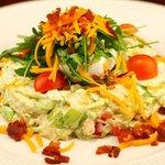 Fotografie: BUTCHER'S Grill & Pasta