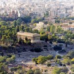 dall'acropoli (91829611)