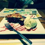 Cherry Pie, Absolutely Heavenly