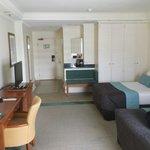 Room 1324