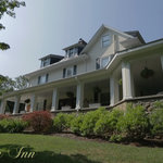 Foto de The Windover Inn Bed & Breakfast