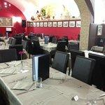 Photo of NAIMA Lounge Bar Ristorante
