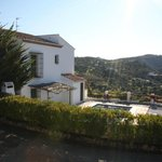 Photo of Casas de Cantoblanco