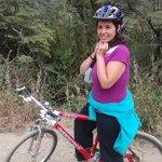Entregan bicicletas gratuitamente con previa reserva