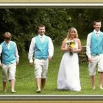 Stress free, budget friendly,Elopement, Small Wedding Vow Renewal Packages for every couples nee