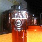 Outstanding Beer