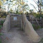 Coal Mines Historic Site (1)
