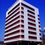 Best Western Hotel Vladimir
