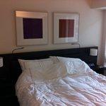 room 927