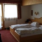 Photo of Hotel Falzares