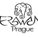 Fotografie: Erawan Prague
