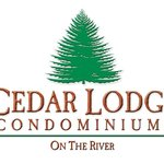 Welcome to Cedar Lodge on the River!