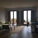 Suite12_Roomview2