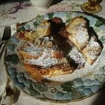 Foto di Virginia Highland Bed & Breakfast