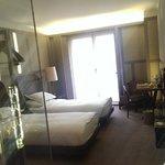 room 53