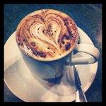 Кофее *__*