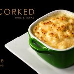 Uncorked Wine & Tapas