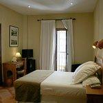 Photo of Hotel Los Cantaros