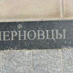 И на русском есть