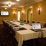 The Columbia Room for Meeting & Events