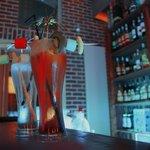 Cocktails XXL, avec ou sans alcool