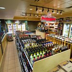 Frosty's Liquor Store & Sundries