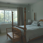 Cadogan Farm Adventures Bed and Breakfast Foto