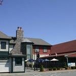 Foto de Stoneforge Tavern & Publick House