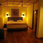 Zimmer (Luxury)
