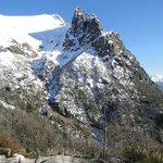 O tão famoso Cerro