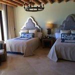 Presidential Suite - Third Bedroom