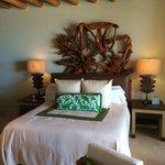 Presidential Suite - Second Bedroom