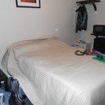 notre lit 140