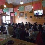 Foto de Cantina Mexicana Tacos