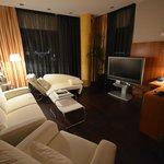 Living room (422)