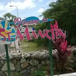 Welcome to St. Maarten & Alexanders Kitchen