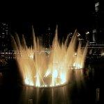 Fountain show pic 1