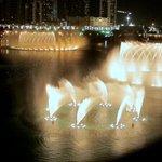 Fountain show pic 2