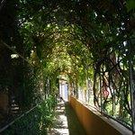 Hotel Casa Vivaldi Foto