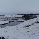 Silfa snorkelling spot