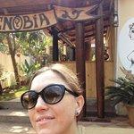 Lovely Zenobia Madam!))